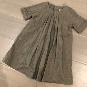 Chloe Girls' Dress, size 5